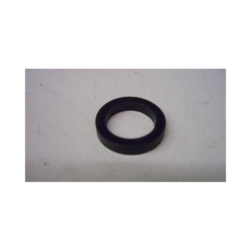 Small Rubber Seal Cylinder