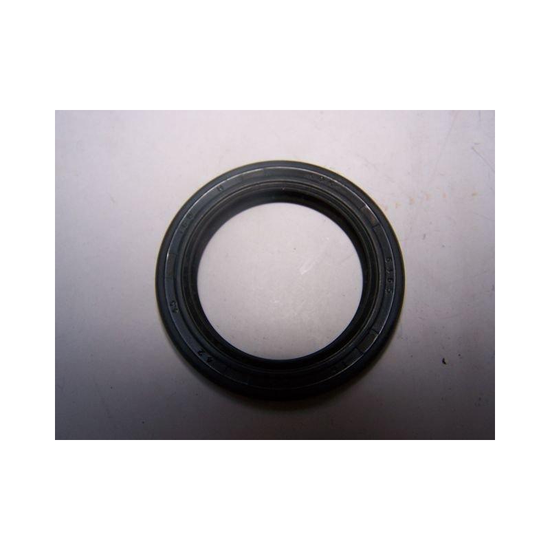 Oil Seal E-Starter 30x42x4.5 Viton, 4,00 €