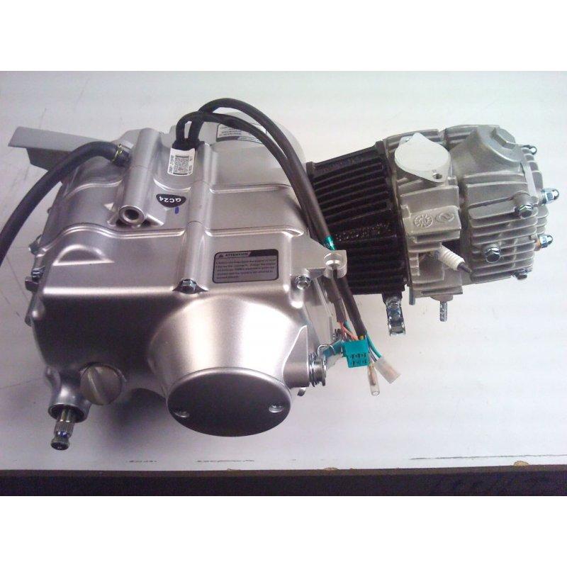 139fmb Engine Manual