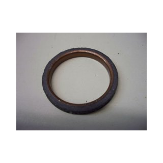 NHRC  Exhaust Gasket di=26
