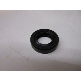 Oil seal for  16x28x7  Kickstarter of vertical Engine